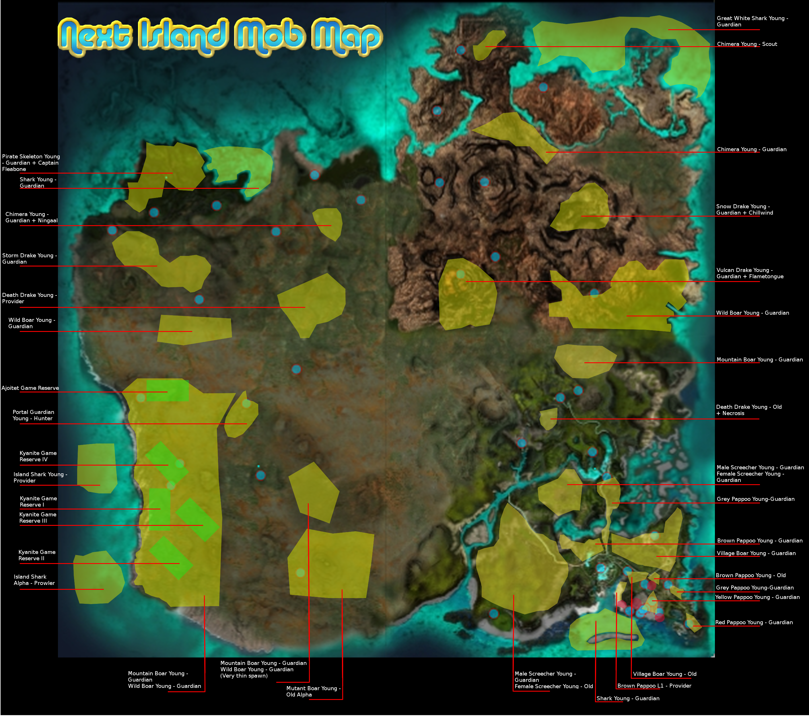 Next Island mob map.png