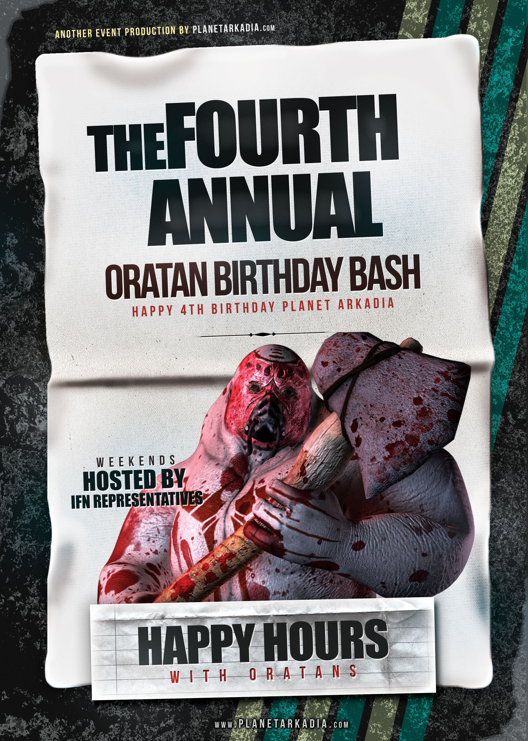oratanbirthdaybash.jpg