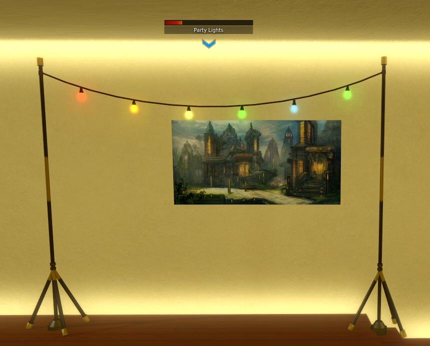 party lights2.jpg