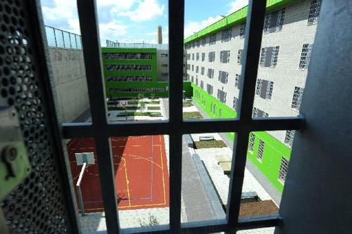prison window.jpg
