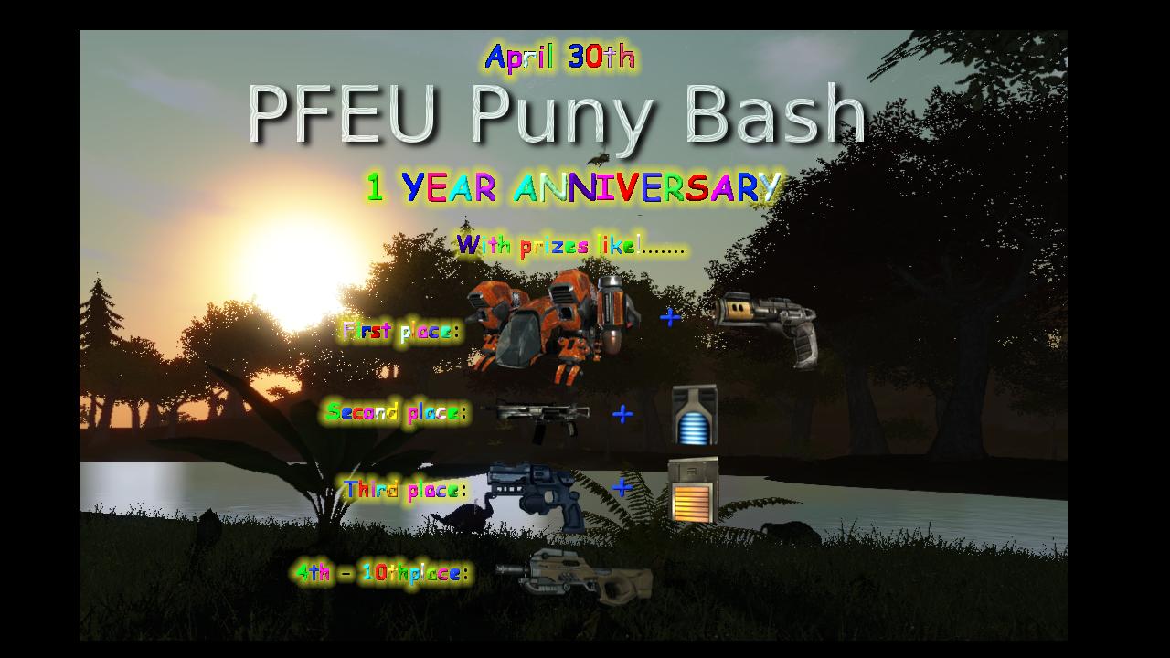 PunyBash anniversary.png