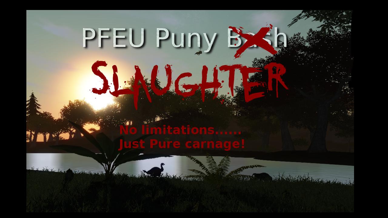 PunySlaughter.png