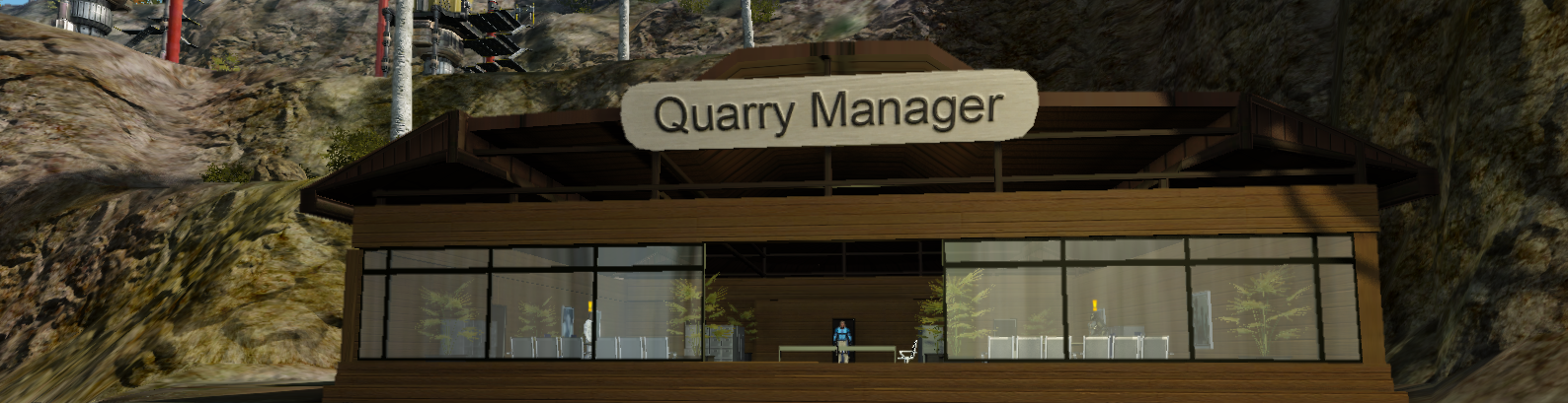 Quarry manager.PNG