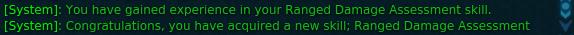 ranged dmg ass.png