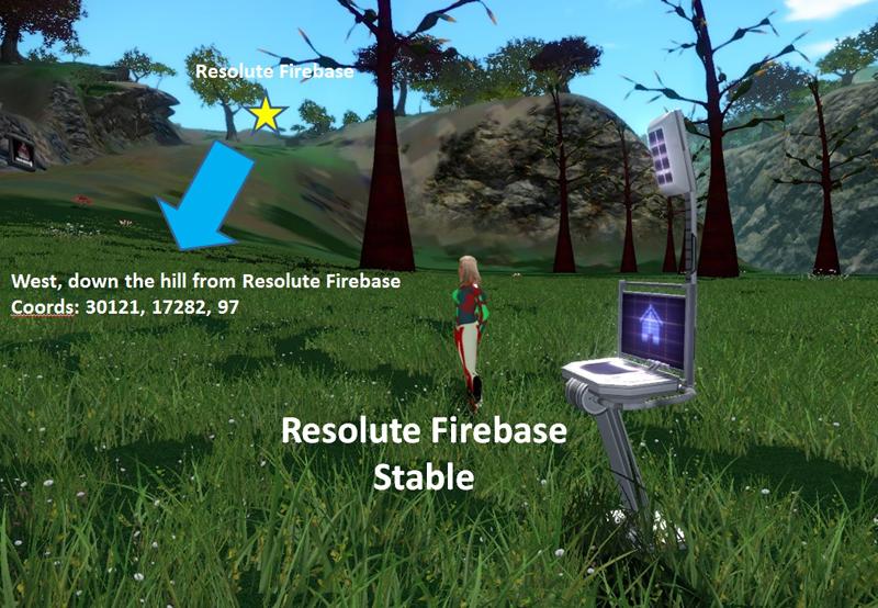 Resolute-Firebase-Stable-Smaller.jpg