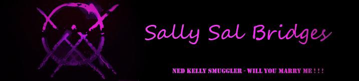 SallySig.jpg