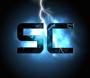 SC text seperator forum.jpg