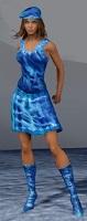 Sea Wraith Outfit.jpg