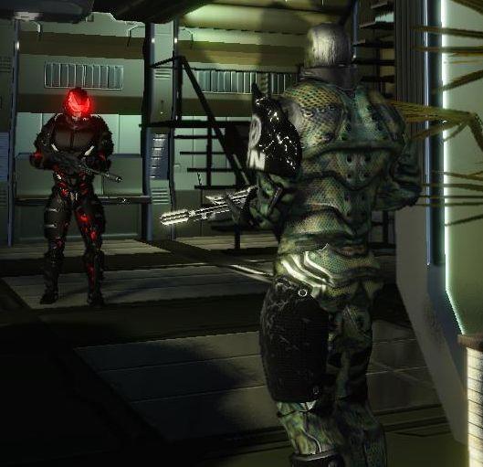 Secret Smuggler Base - Ark2015-06-16 20-39-47.jpg