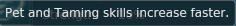 skills.jpg