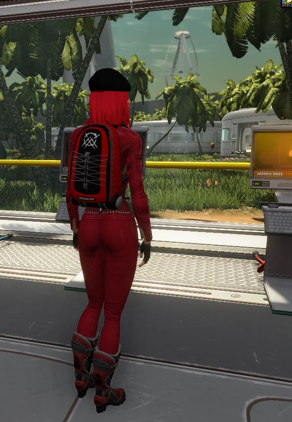 smuggler backpack 2.JPG
