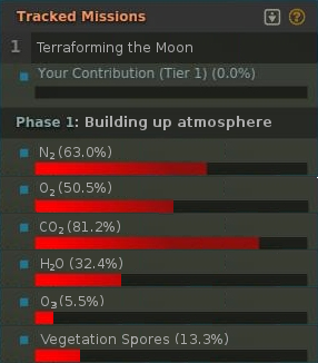 terraforming-the-moon-dynamic-mission-draft1.png