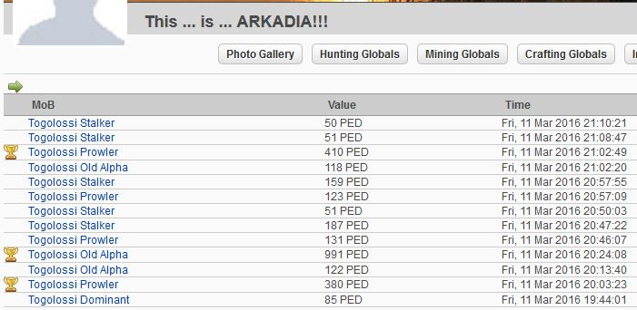 This is Arkadia.JPG