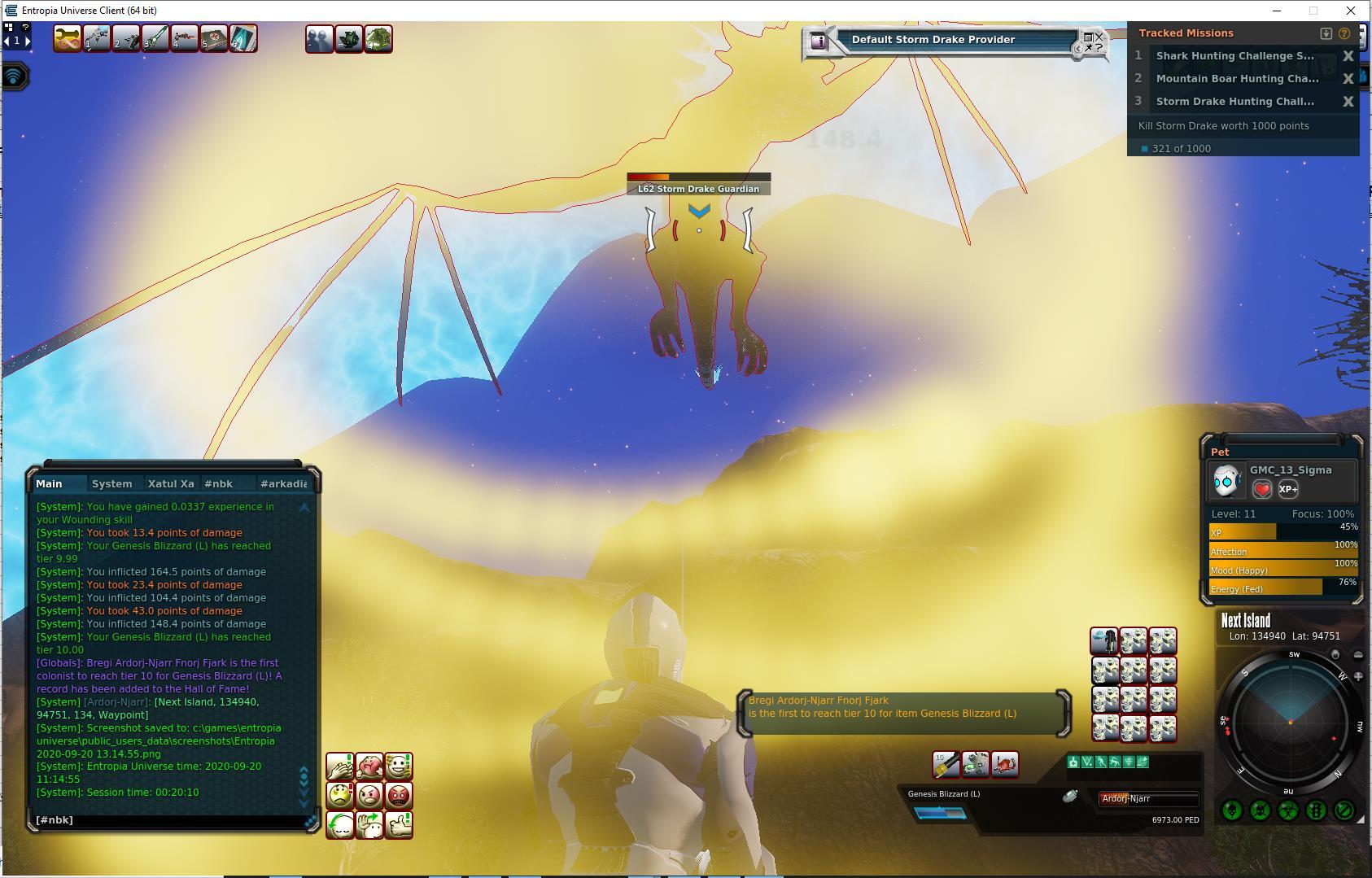 Tier 10 Genesis Blizzard (L).jpg