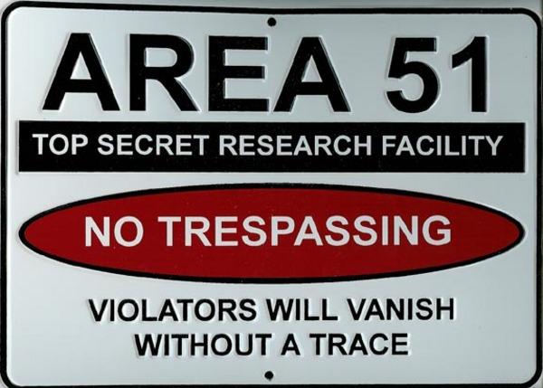 top-secret-area-51.jpg