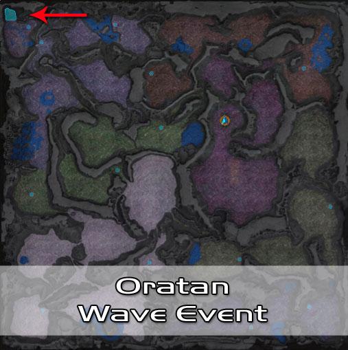 wavemap.jpg