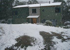Winterhouse.jpg