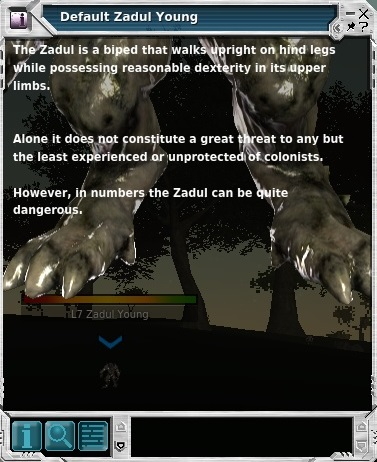 Zadul - description.jpg