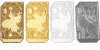 GoldRush Tokens.png