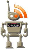 ArkadiaBot