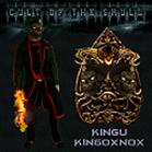 KinguXnoX