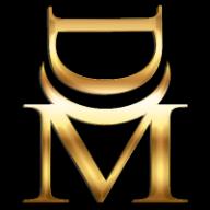 DME | Monria