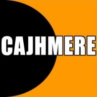 Cajhmere