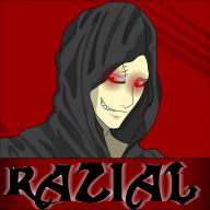 Razial
